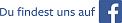FB-FindUsonFacebook-online-122_de_DE