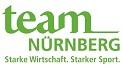 teamNuernberg_Logo-mC_gruen_kl