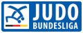 logo-judo-bundesliga
