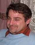 PeterRuhland