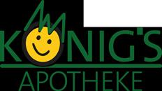 koenigs-apotheke-logo-header