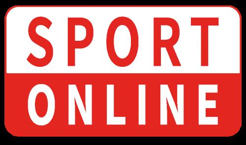 Sport-Online-Buchen